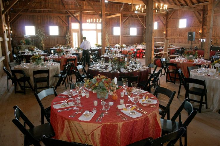 68 best new england barns images on pinterest barns for Top wedding venues in new england