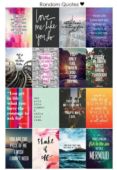 Oltre 25 fantastiche idee su adesivi su pinterest for Capannone pianificatore di layout