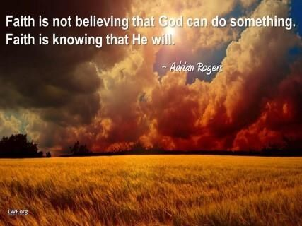 Image result for adrian rogers quotes