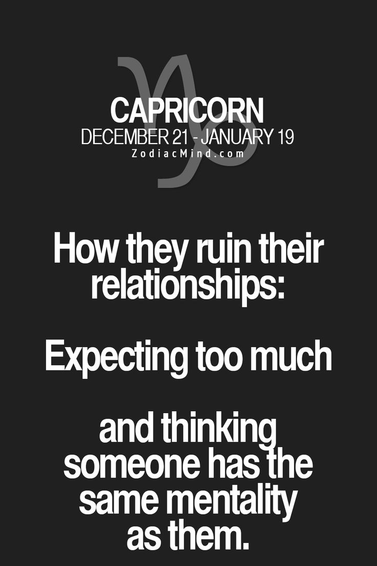 Ugh, true. I always get disappointed.