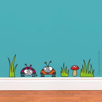 sticker-ladybugs.jpg (350×350)