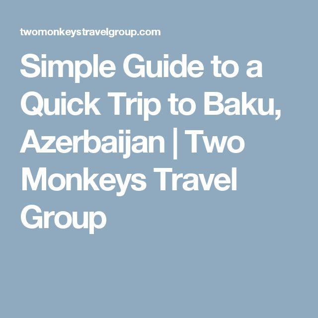 Azerbaijan News And Scores: 17 Best Ideas About Baku Azerbaijan On Pinterest
