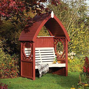 63 Best Garden Equipment UK Images On Pinterest   Garden Equipment, Garden  Benches And Garden Furniture