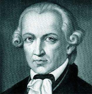 #Libros Immanuel #Kant - Metafísica Dohna  https://goo.gl/XGzVDL