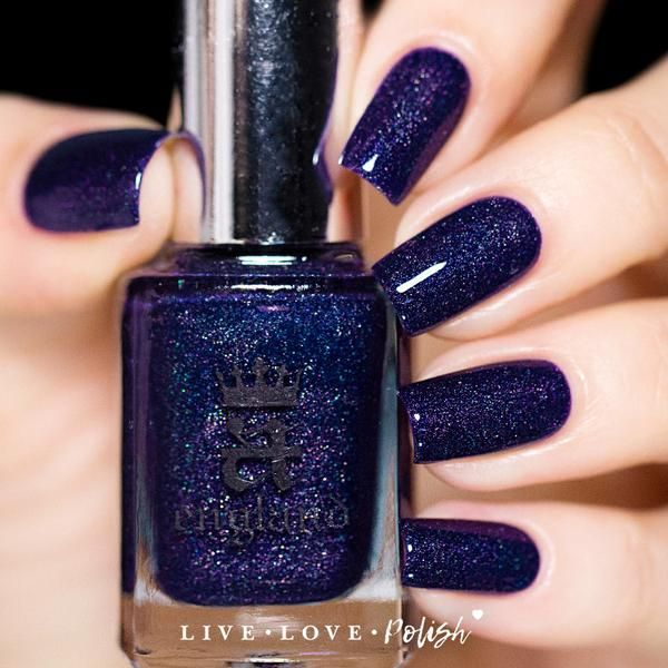 108 best Nail Porn images on Pinterest   Beauty products, Gadget and ...