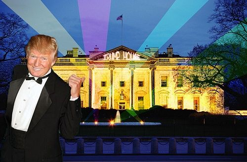 The result of the 2016 election has thrown this country for a loop. Some celebrate the win of President-elect Donald Trump while others continue to mourn the current president's ultimate transition of power. A number of Americans are excited to see what a non-politician will do in a political environment, while others are worried that …