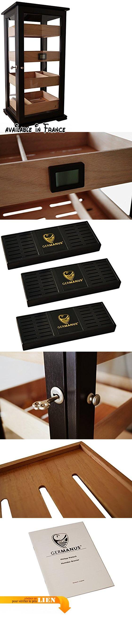 les 25 meilleures id es de la cat gorie s parateurs pour tiroirs sur pinterest organisateurs. Black Bedroom Furniture Sets. Home Design Ideas