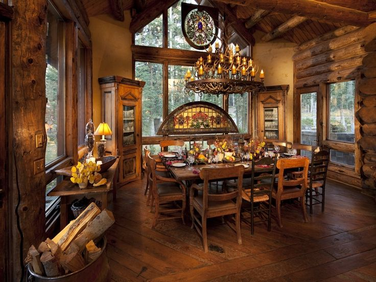 780 best Log home ideas images on Pinterest
