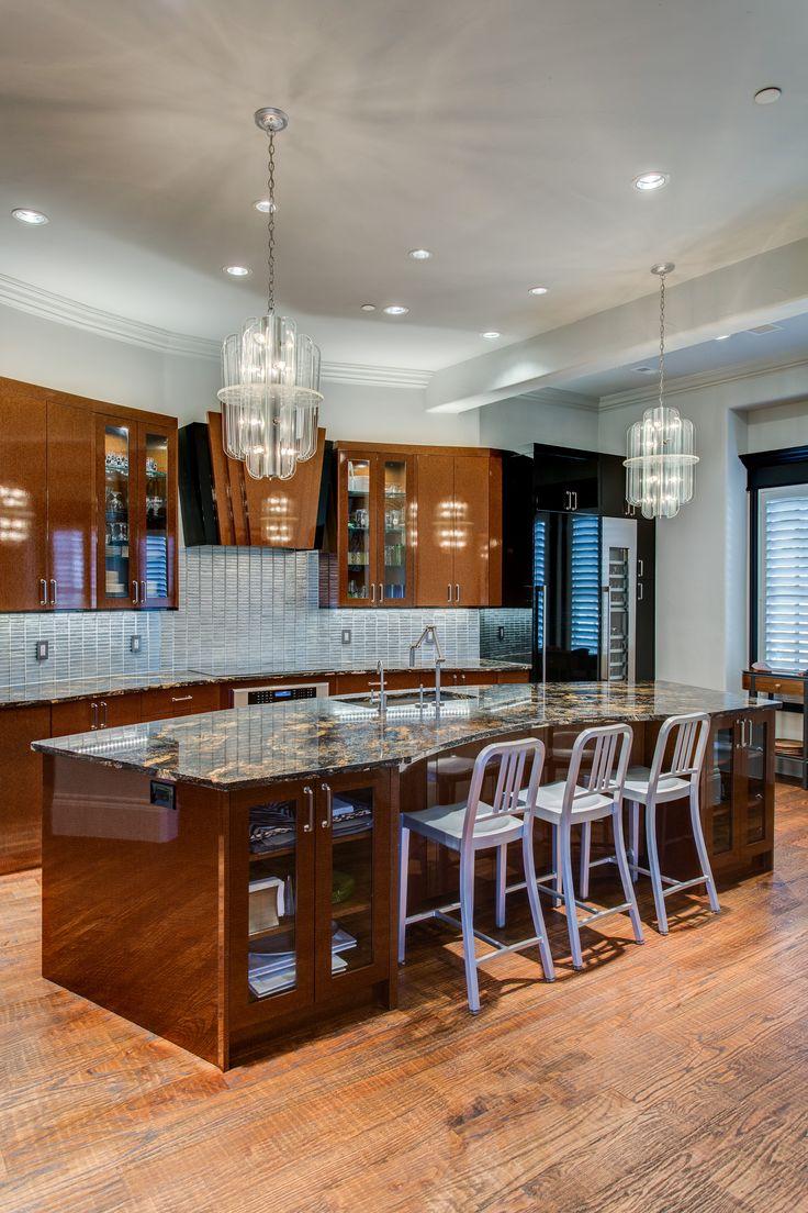 Best 81 Best Elmwood Cabico Kitchen Cabinets Images On 640 x 480