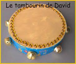"""Résultat de recherche d'images pour """"fabriquer un tambourin"""""""