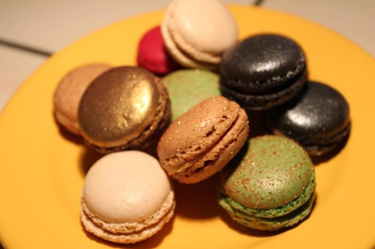 #macarons #timisoara