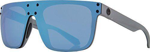 Dragon Alliance DS2 Sunglasses