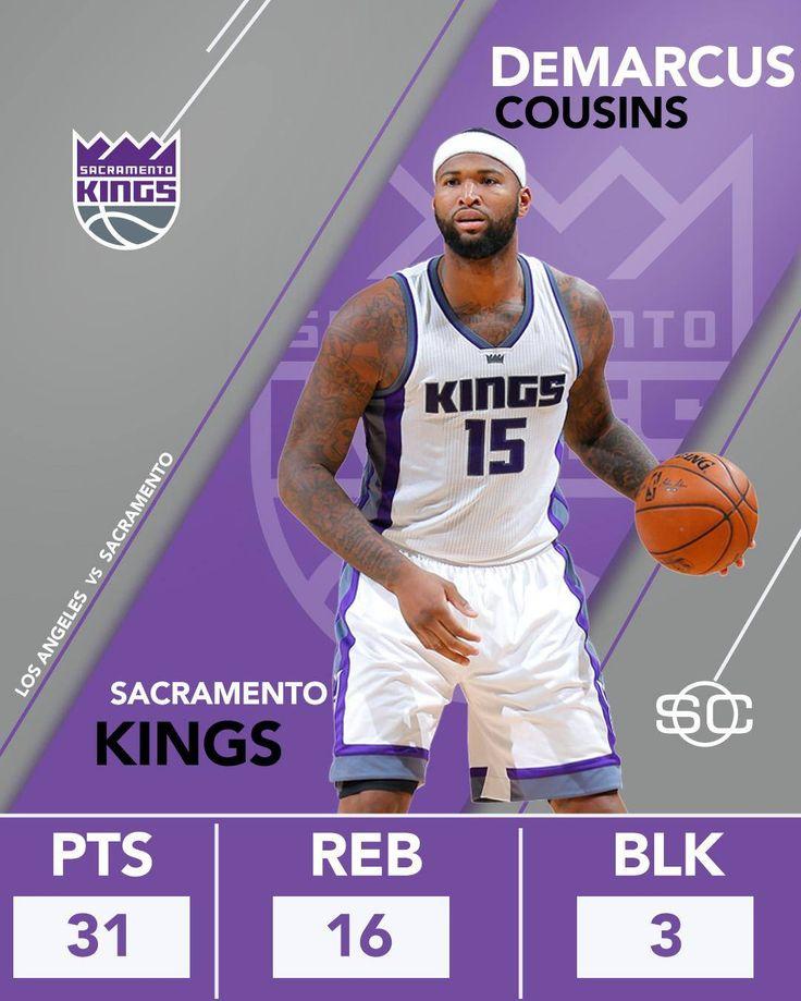 Denver Vs Kings: 1000+ Images About NBA... Best Of... On Pinterest