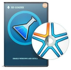 Re-Loader 1.2 RC8 Final Activator For All Windows And Office download