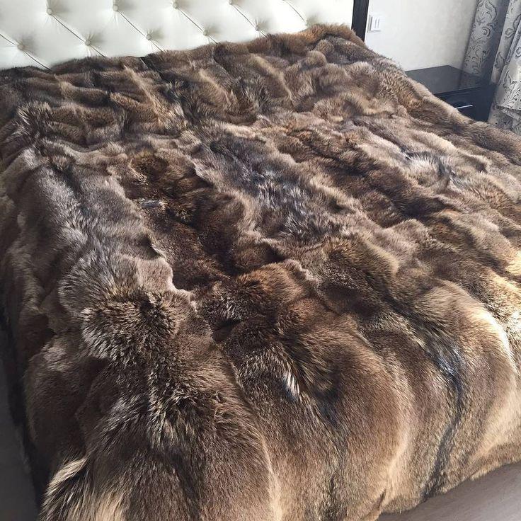 Best 25+ Fuzzy Blanket Ideas On Pinterest