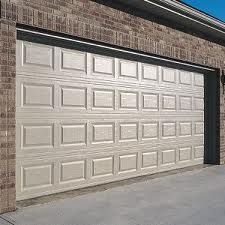 Garage Door Repair and Installation services. New Door Installation. Overhead Door Openers. Broken Spring Repairs.  Garage Door Fixers 3135 Creek Rd Keller, TX 76248 Phone: (817) 756-7806 Contact Person: Teague Griffin Contact Email: webmaster@garage Γκαράζ, Γκαραζόπορτες http://www.cancelletto.gr Μονοκόμματες, Δίφυλλες, Αυτόματες γκαραζόπορτες #gkarazoportes