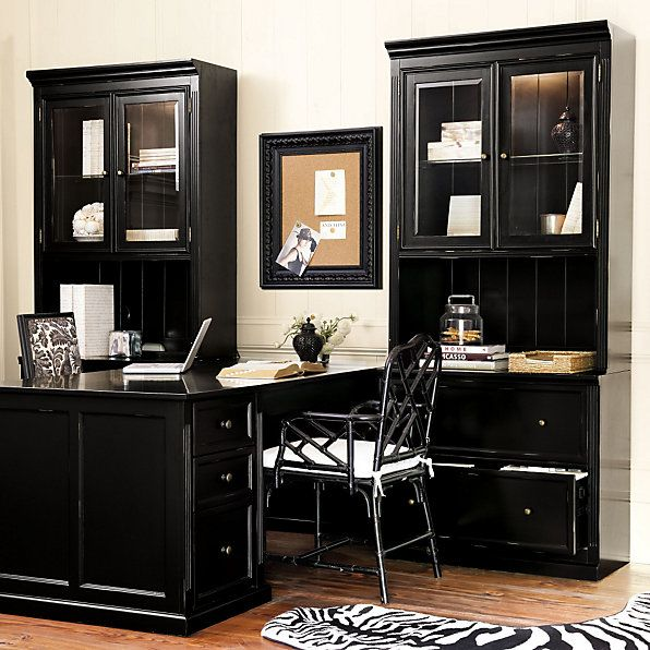 Best 25  Large Home Office Furniture Ideas On Pinterest   HomeBallard Design Home Office  Ballard Designs Original Home Office  . Office Chair Ballard Design. Home Design Ideas