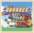 Learn more details about Advance Wars for Wii U and take a look at gameplay screenshots and videos.
