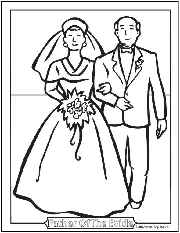 sacrament baptism coloring pages - photo#20