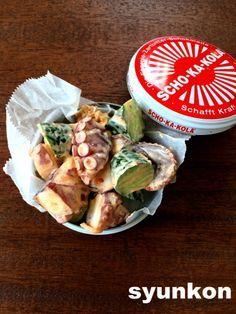 【簡単!!おつまみ】たこきゅうりキムチマヨ、たこきゅうり酢|山本ゆりオフィシャルブログ「含み笑いのカフェごはん『syunkon』」Powered by Ameba