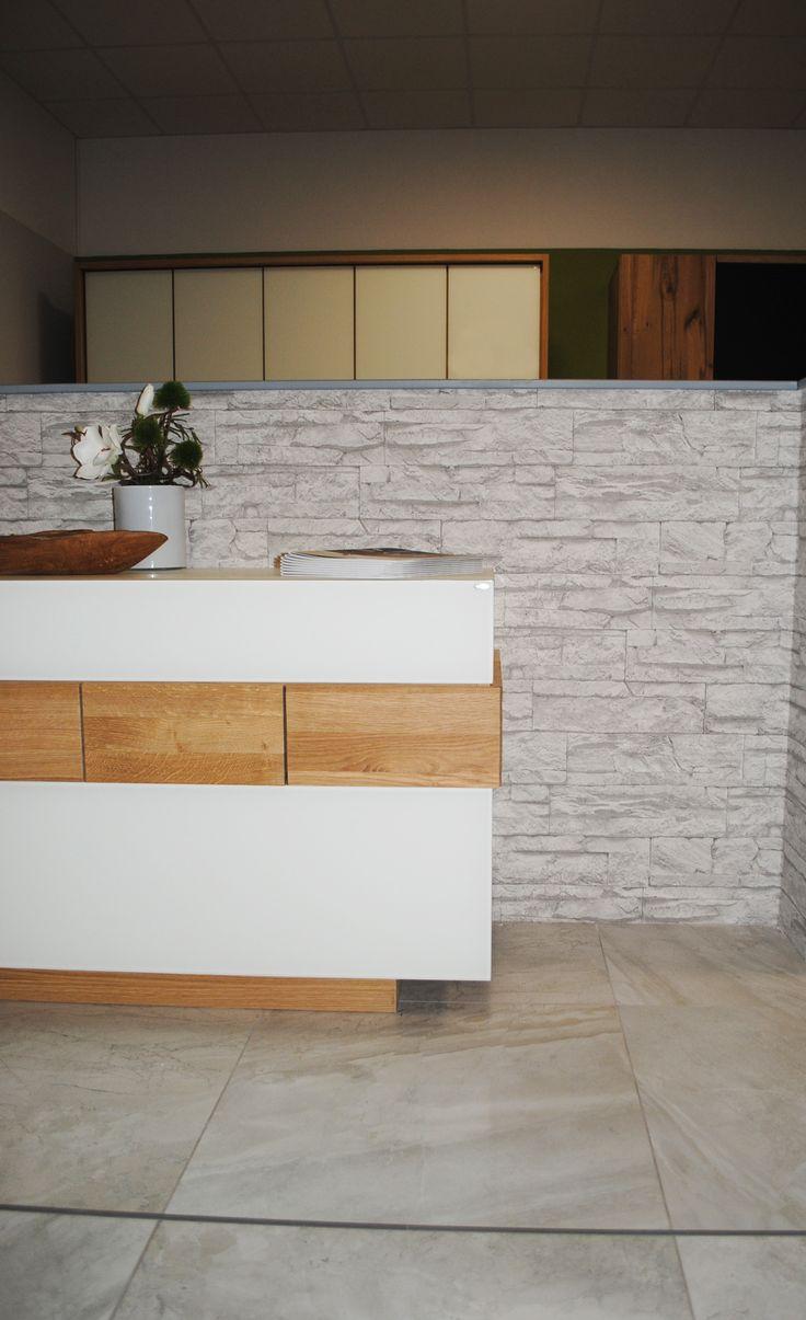 ... Sorgt In Deinem Zuhause Für Einen Hauch Natürlichkeit Sowie Für Ein  Wohliges Modernes Ambiente. #MoebelLETZ #white #nature #voglauer #montana  #sideboard