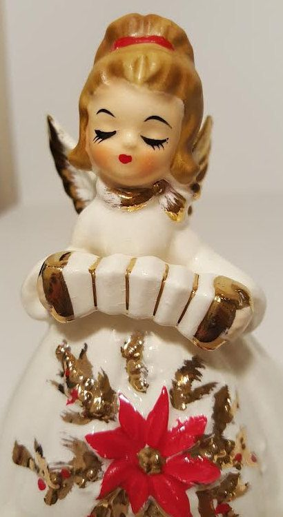 100 Ideas To Try About Figurines Christmas Josef