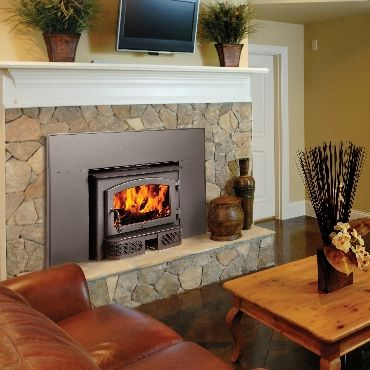 gas fireplace inserts columbus ohio. Lopi Wood Fireplace Inserts available at Higgins Energy Alternatives  140 Worcester Road Barre MA or call 9 best Columbus OH images on Pinterest