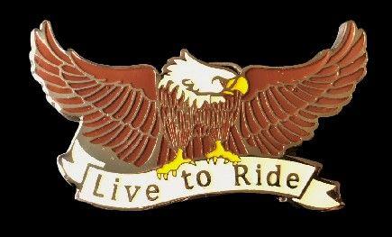 Belt Buckle Eagle Live To Ride Biker Motorcycle Buckles #eagle #eagles #eaglebuckle #eaglebeltbuckle #flyingeagle #baldeagle #americaneagle #beltbuckles #coolbuckles #buckle #livetoride #ridetolive