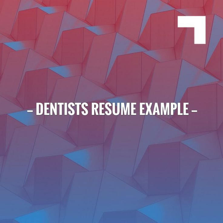 general laborer resume%0A You know you want to read the rest      Dentists resume example http