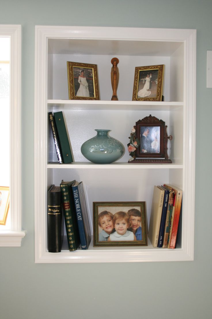 1000 ideas about wall shelves for books on pinterest for Bathroom designs book