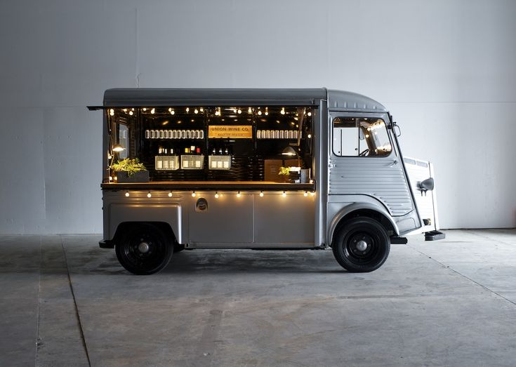 10 images about combi bar on pinterest buses bar and for Bar 96 food truck