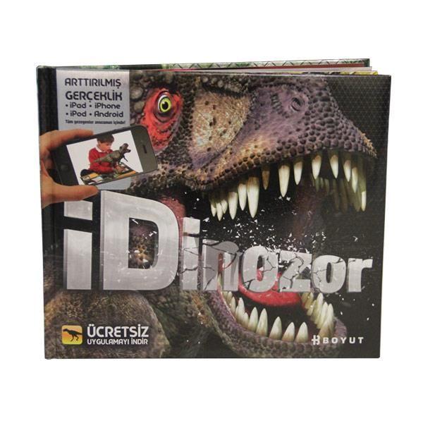 iDinozor