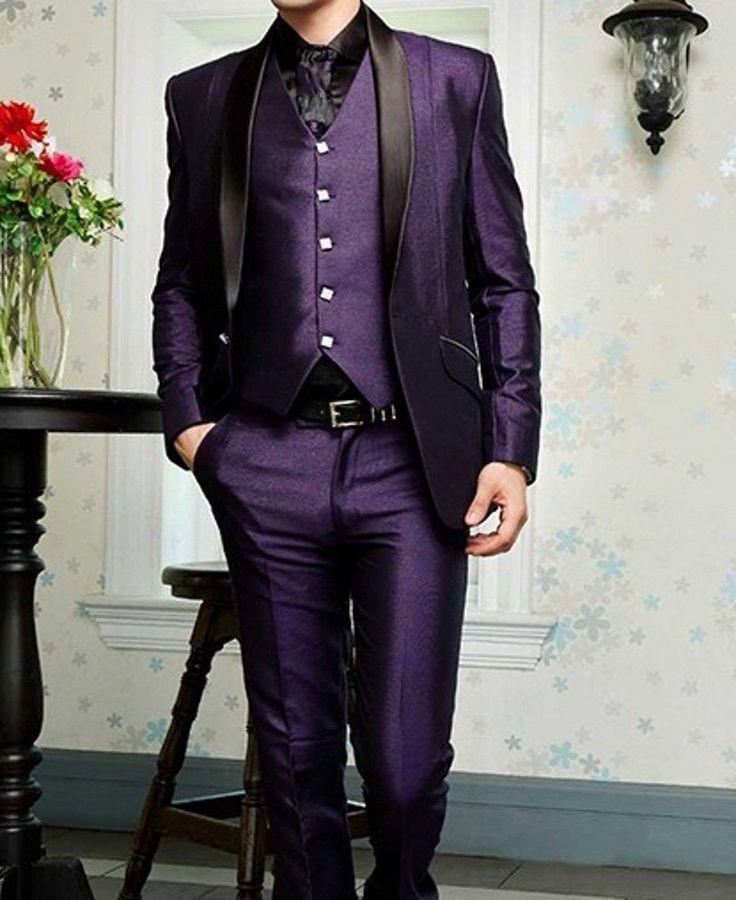 Best 25  Wedding blazers ideas only on Pinterest | Kate spade ...