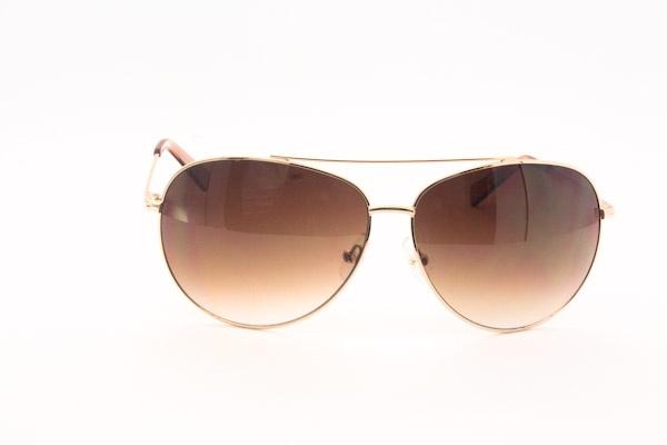 Michael Kors-solbriller