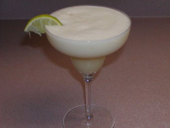 Chi-Chi Or Chichi Alcoholic Mixed Drink) Recipe - Food.com