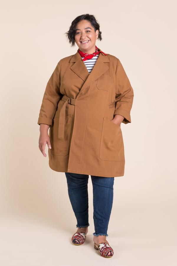 sewing patterns all ndash closet case patterns jacket pattern sewing