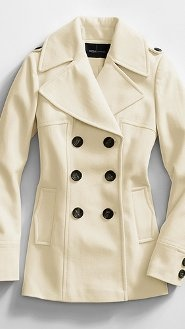82 best Coats & Jackets images on Pinterest   My style, Style and ...