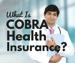 "The Consolidated Omnibus budget Reconciliation Act of 1985 (or COBRA) is a law in usa healthcare passed by means of the U.S. Congress on a reconciliation basis and signed by means of President Ronald Reagan that, among different matters, mandates an insurance application which offers a few employees the capacity to maintain medical health insurance … Continue reading ""What is COBRA Health Insurance?"""