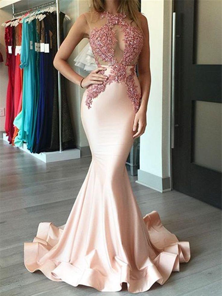 Standesamt Kleid#Abendkleid#Kleid#Partykleid