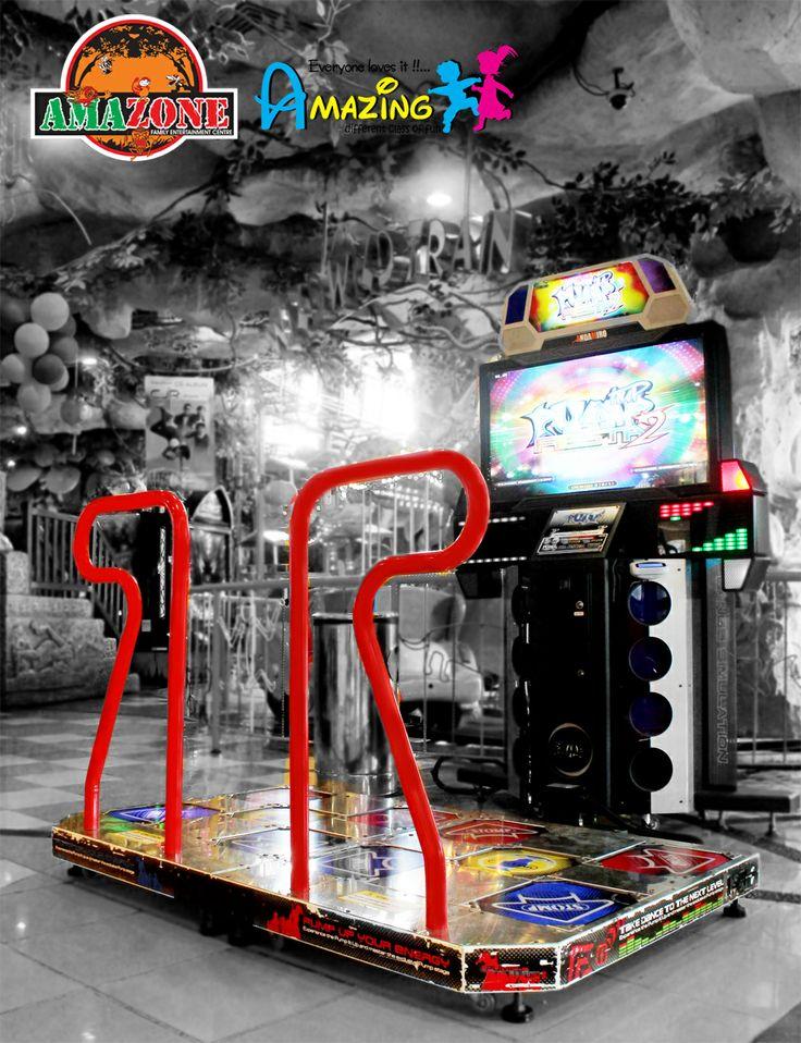 Игровые автоматы namco tokyo wars купить виктория токарева казино читать онлайнi