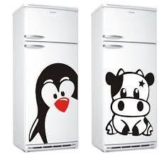 Resultado de imagem para logotipo de geladeiras