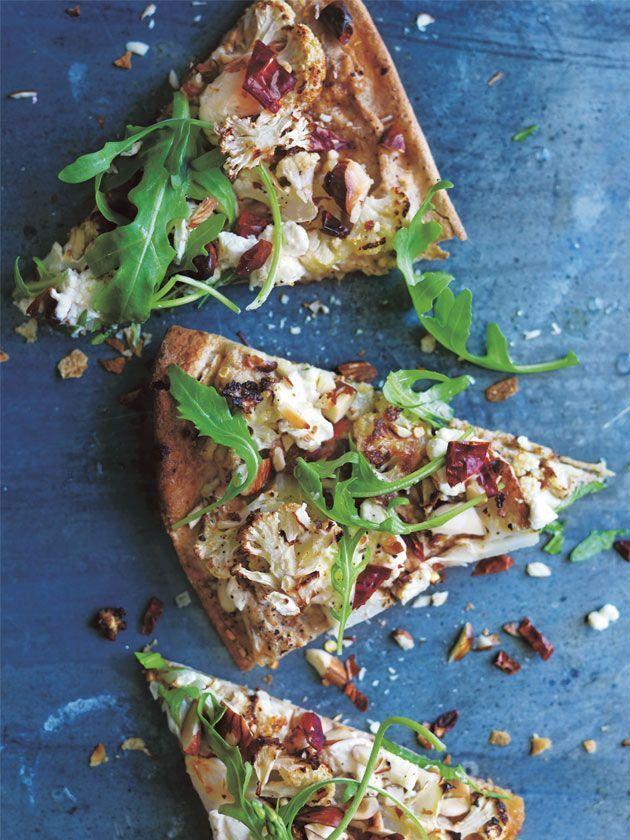 Pin On Pizza Quiche Tartes