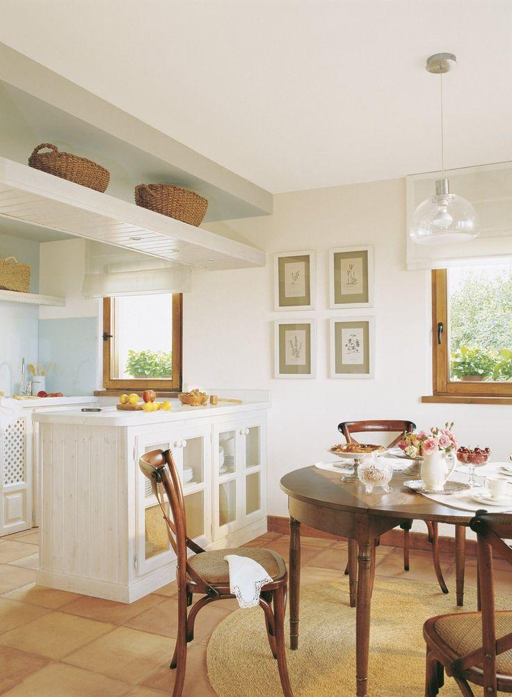 Oltre 25 fantastiche idee su mensole bar su pinterest - Mollettone per stirare sul tavolo ...