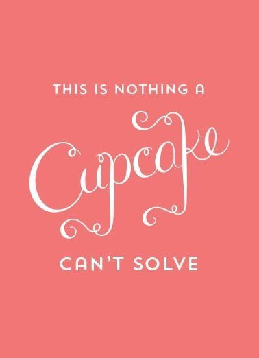 Happy pinning and have a cupcake!