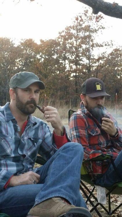 3551e080b200f8ab423e82fdebebe2ff  cigar smoking pipe smoking Debatir bastante difГcil comprometerse con el novio condujo una palabra que debo saber como las