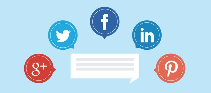 To take full advantage of social media networking, you need someone who can analyze online behavior and use that information to shape marketing campaigns. Social media analytics analyze the behaviors of your followers, fans, and customers so you know what marketing concepts work well and which do not. Crafting messages and targeting audiences often works well, but you need objective information to grade effectiveness. Without precise analytics, you're shooting in the dark.