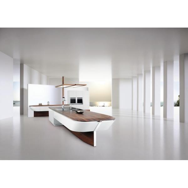 pino küchenplaner photographie bild der baedafaad interior design kitchen kitchen designs jpg
