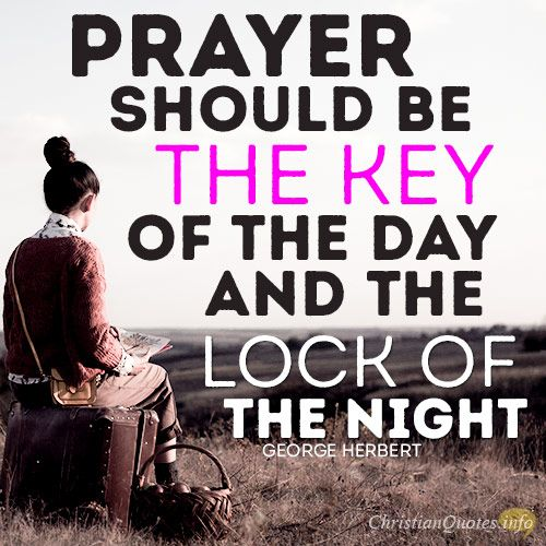 prayer is a key christian belief essay Prayer is a key christian belief prayer is a universal human experience there is not a culture in the world that does not have some means of prayer, some way of communicating with the.