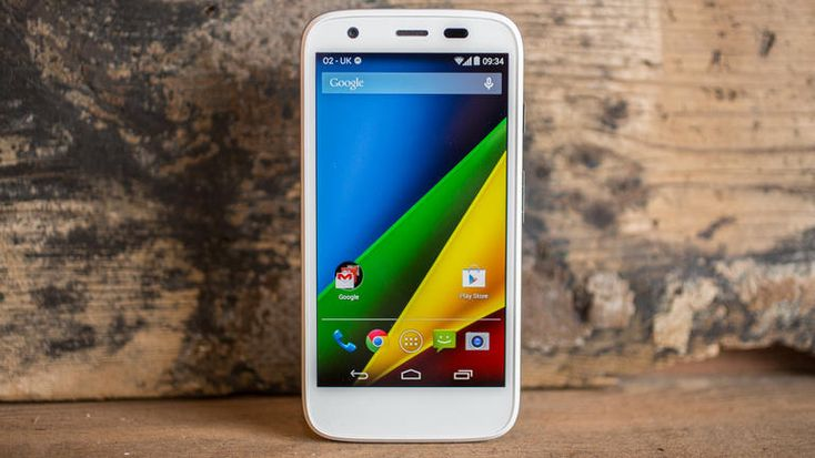 Motorola Moto G (4G LTE) Preview - CNET. Motorola announces a new version of the Moto G, and it adds one  missing feature, 4G LTE.