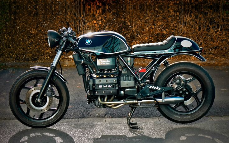Mig Or Tig Welding As A Spot Weld Alternative furthermore R11lastech furthermore Bmw K100 Scrambler additionally Bmw K100rs Cafe Racer By Hageman Motorcycles besides Watch. on k1100